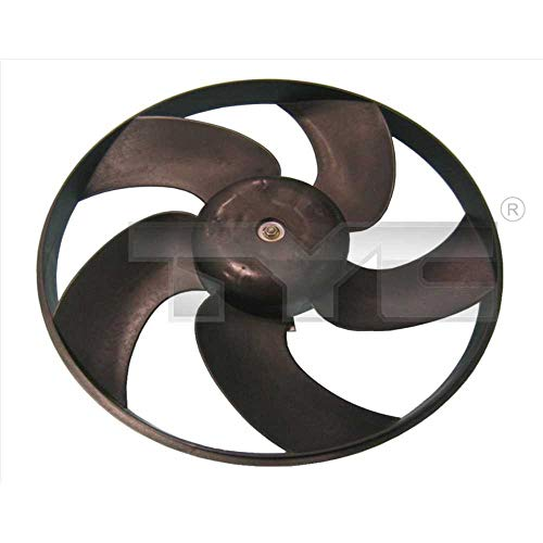 Ventilateur pour moteur Peut 206 CC (également schrà & # x192 ; ¤ gheck), 206 +
