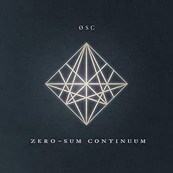 Zero-sum Continuum