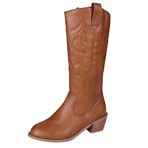 boots donna alti stivaletti aperti estivi donna stivali donna alti sopra ginocchio stivali equitazione donna pelle white short boots for women