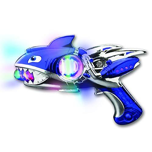 Pistola Con Sonido  marca ArtCreativity
