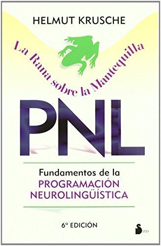 PNL, LA RANA SOBRE LA MANTEQUILLA (2006)