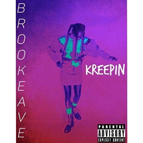 Brooke Aved