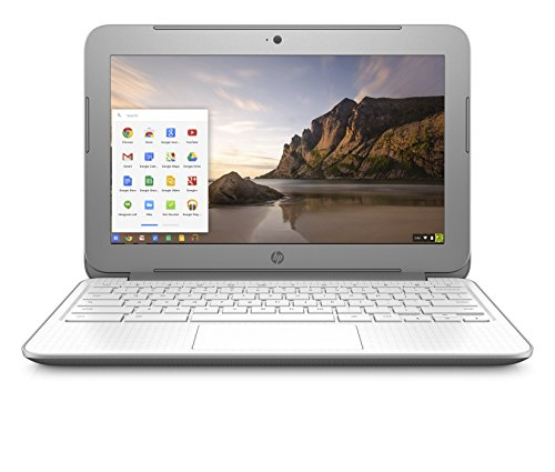 Compare HP Chromebook (14-ak050nr) vs other laptops