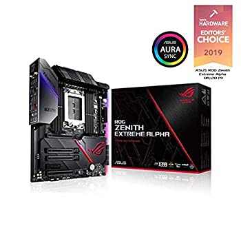 TOP-7 best AM4 motherboards in 2019 from $100-$300 | Buyer's