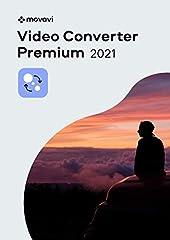 Movavi Premium 2021