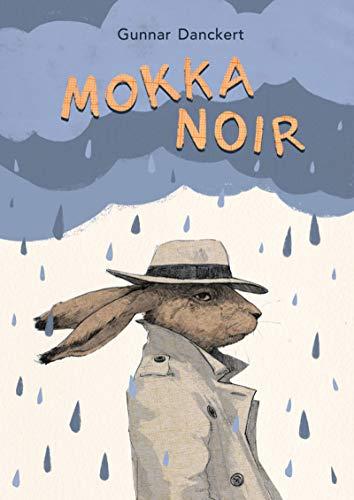 Mokka Noir