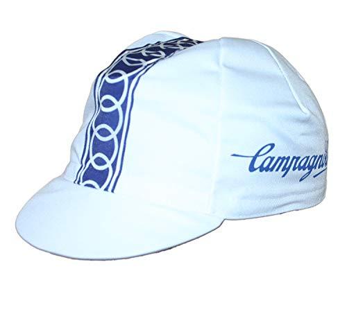 APIS Rennrad Mütze Gitane Campagnolo