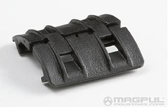 Magpul Black XTM Forearm Panels