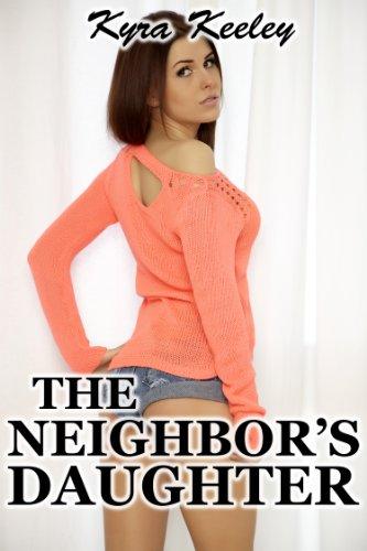 The Neighbor's Daughter