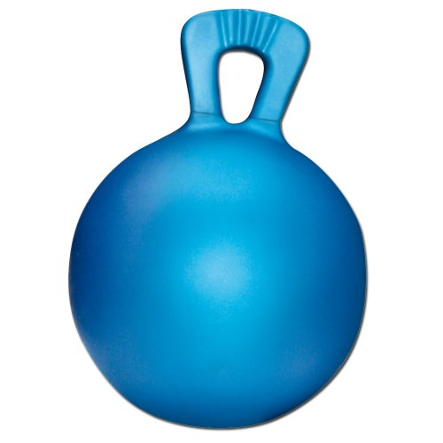 Karlie Accessories Power Ball Gummi, 16 cm