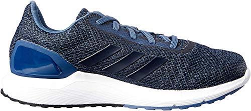adidas Cosmic 2, Zapatillas de Entrenamiento para Mujer