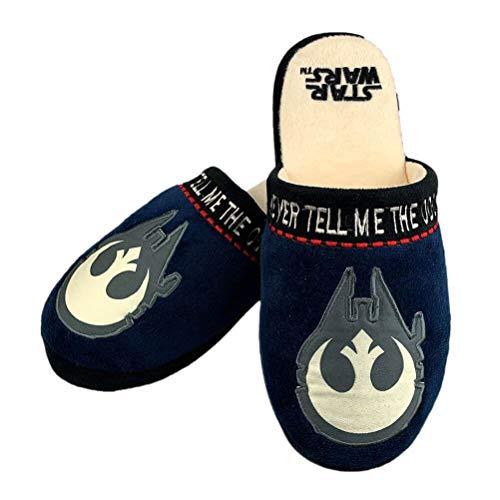 Groovy Zapatillas Han Solo Star Wars