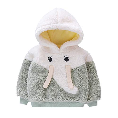 Vectry Chaquetitas De Bebe Tejidas A Crochet Ropa Bebe Online Plumifero Niña Jersey Cuello Alto Bebe Sudadera Roja Bebe Pijama Bebe Sudadera Blanca Niña Cazadora