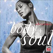Best body and soul vocal Reviews