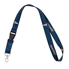 [ MEASUREMENTS ] this lanyard measures 0.75 inches wide and 1.5 feel long from end to end. [ PREMIUM QUALITY ] the designs on our lanyards are printed on both sides. [ EASY RELEASE ] our buckle plastic clip makes it easy to remove your keys or other ...