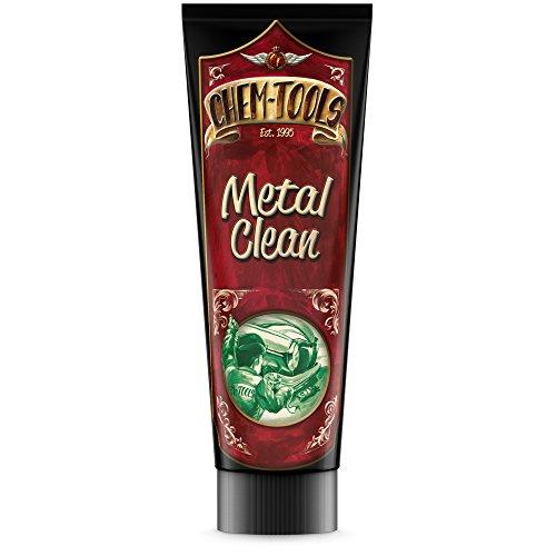 Chem-Tools® MetalClean