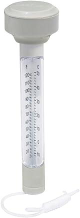 Bestway 58072 Pool Thermometer