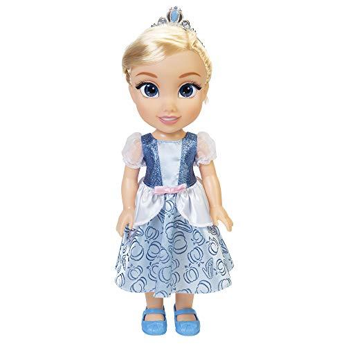 Princesas Disney, Mi Amiga Cenicienta,...