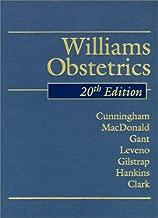 Williams Obstetrics, 20th Edition