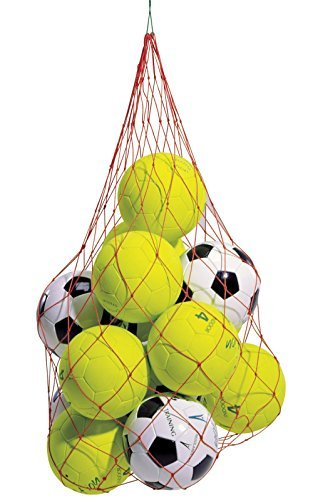 Schiavi Sport - ART 1720, Sacco porta palloni