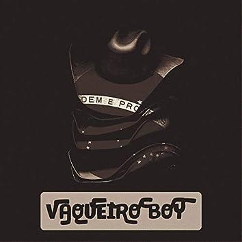 VAQUEIRO BOY