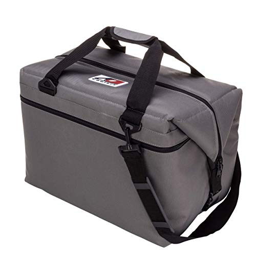 AO Coolers Original Soft Cooler