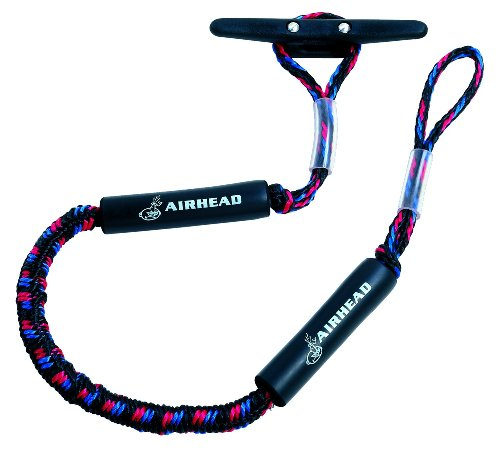 AIRHEAD AHDL-4 Bungee Dockline 4...