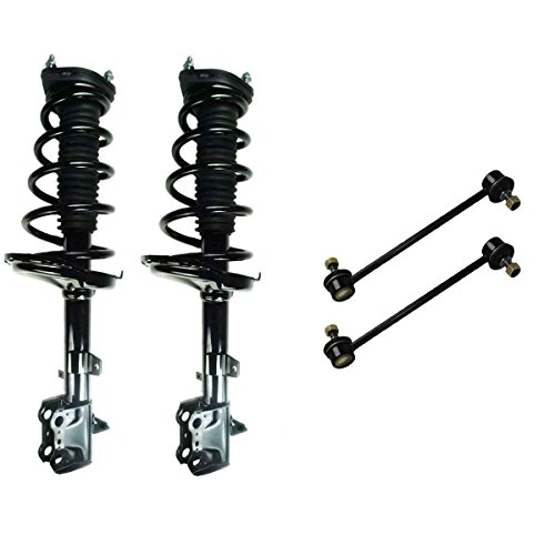 ECCPP Steering Shaft Assembly fits for 1979 for Dodge for Plymouth D150 D250 D350 Ramcharger W150 W250 W350 D100 W100 Trailduster 3.9L 5.2L 5.9L 3.7L 4.0L 432660613