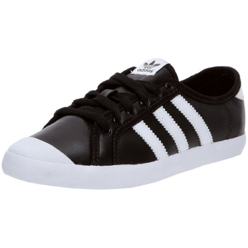 adidas Adria Low Sleek Sneaker Damen