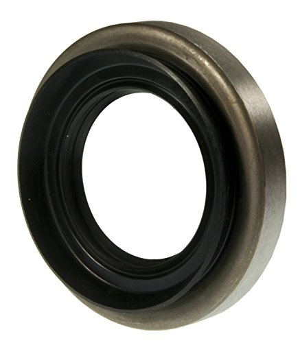 National 710248 Differential Pinion Seal