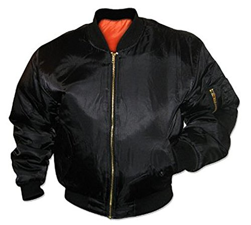 M1 Jacket for Men