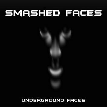 Underground Faces