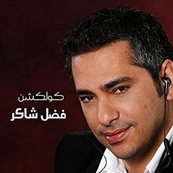 Fadl Shaker Collection