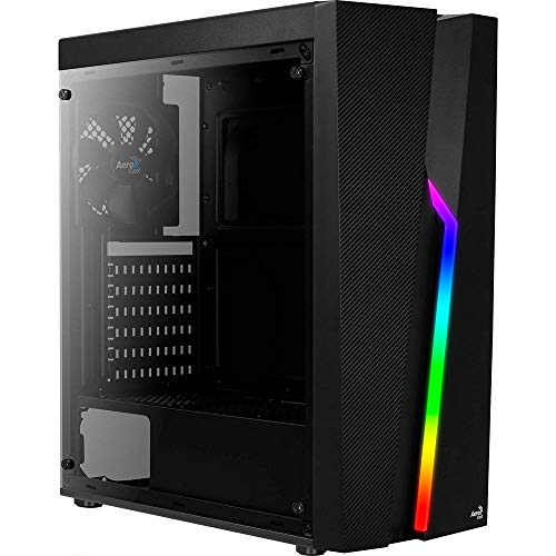 Pc Gamer/Home Office I5 3470-8gb - 1tb Top27