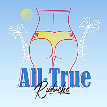 AllTrue