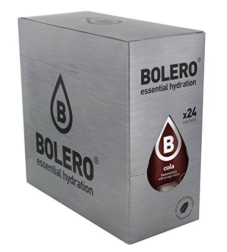 Bolero Classic