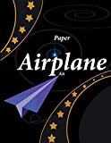 Paper Airplane Kit: Awesome Engineering Activities book for Kids, Origami for Beginners easy, airplanes, Wind Mill, Boat ,whale, Jet, envelope,shelves