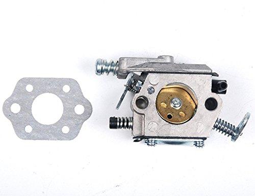 Beehive Filter - Carburador para motosierra Stihl 021 023 025 MS210 MS230 MS250