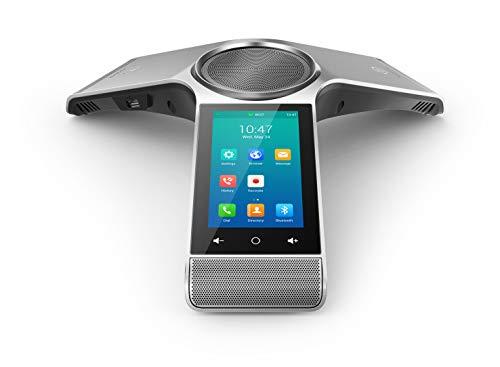 Yealink Optima HD IP Konferenztelefon CP960