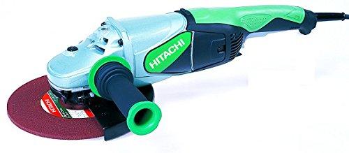 HITACHI G23MRUA Winkelschleifer 230mm 2500 Watt