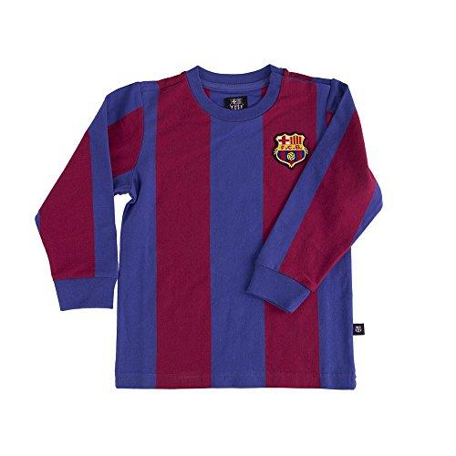 COPA - FC Barcelona Retro Baby Trikot (74)