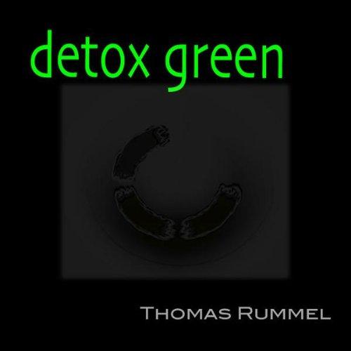 Detox Green (Club Edit)