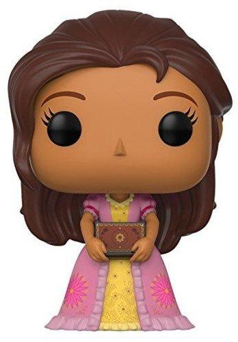 Elena of Avalor Disney Figura de Vinilo Isabel (Funko 20367)