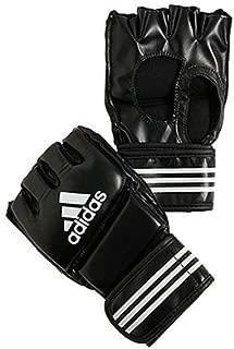 アディダス(adidas) グラップリング トレーニング グローブ