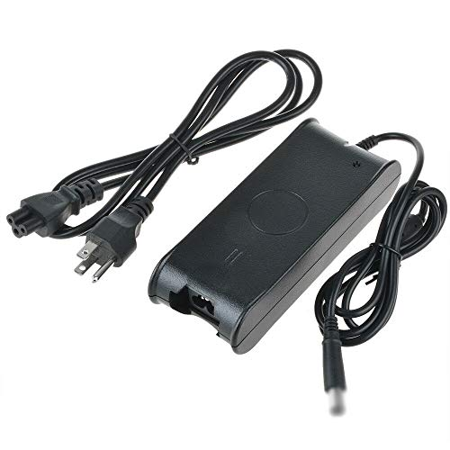 yanw AC Adapter Battery Charger for Dell Inspiron 15R 7520 15z 1570 5520 5521 Power