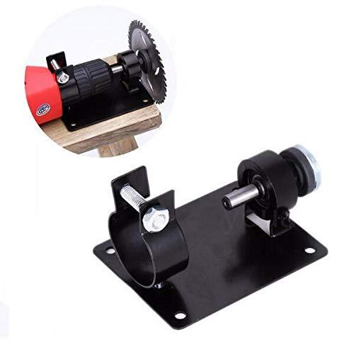 XCQ Schleifmaschine Poliermaschine Halterung Hardware Haushaltswerkzeuge dauerhaft 0325