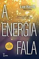 A Energia Fala