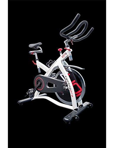 Jardin202 - Ciclo Indoor Ion 3