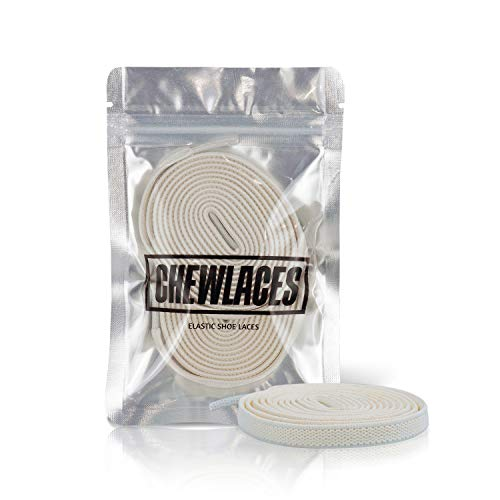 """CHEWLACES 