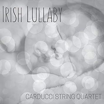 Irish Lullaby (Too-Ra-Loo-Ra-Loo-Ral)